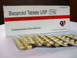 Bisoprolol Side Effects, Important Information, Before Using & What to Avoid