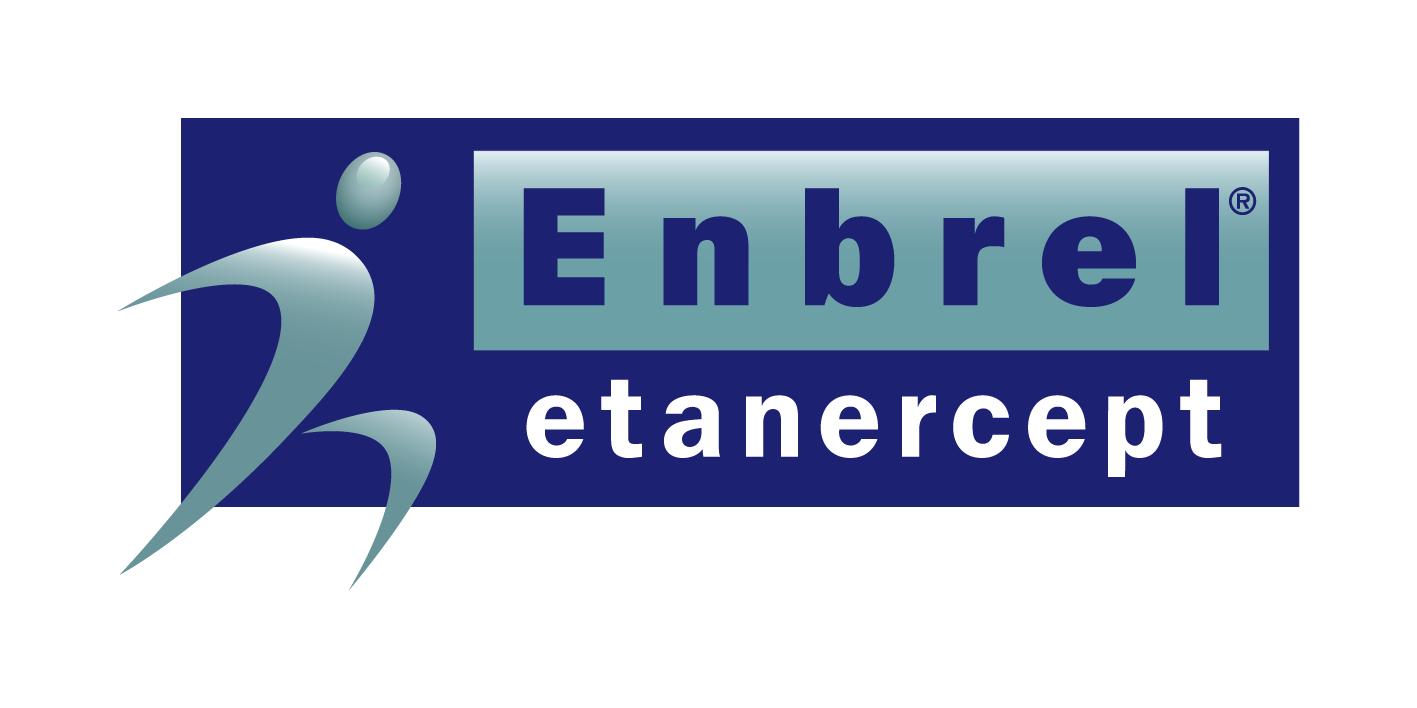 enbrel etanercept side effects usefull information before taking rh medicineinf com