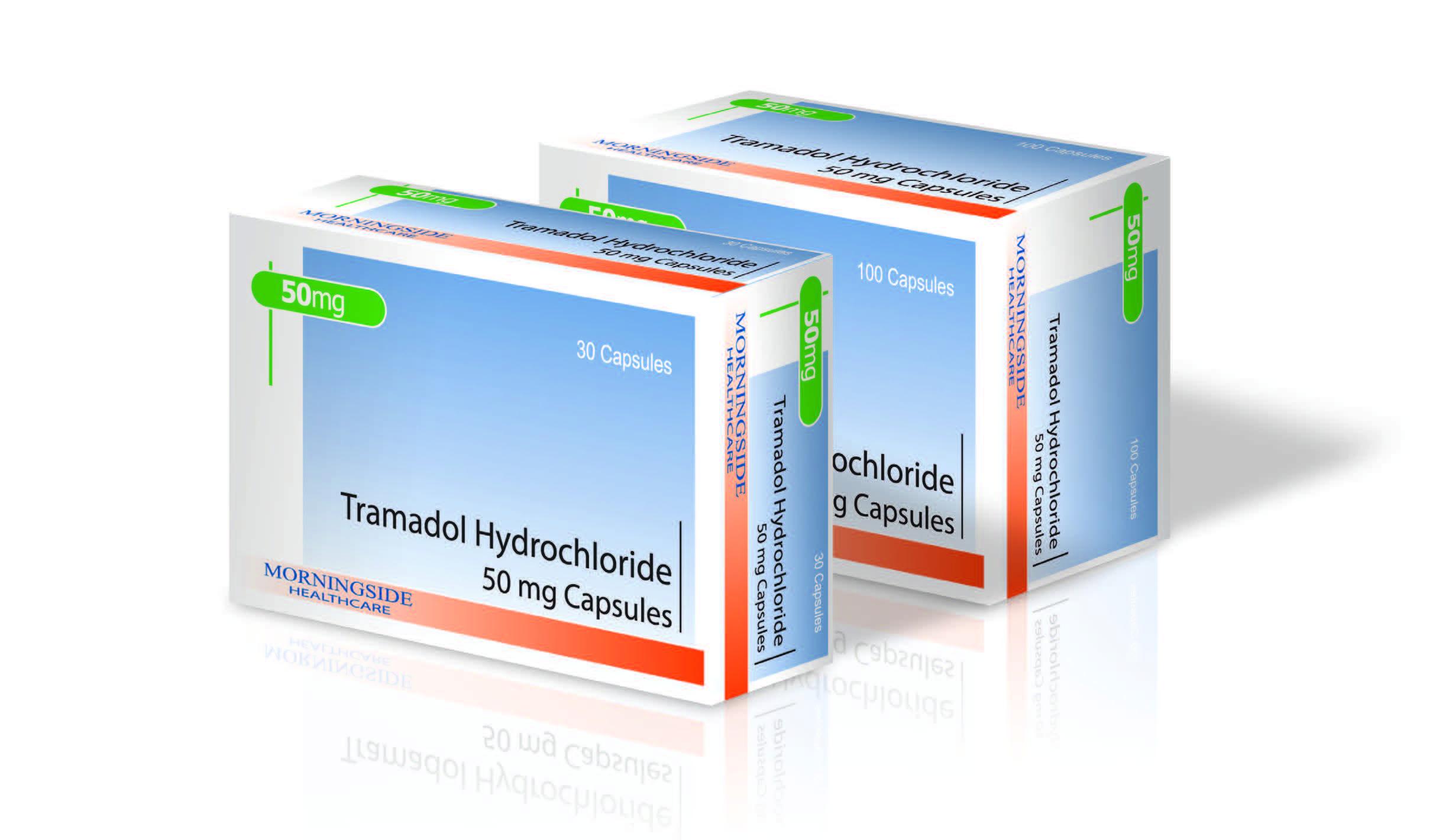 tramadol long term health effects