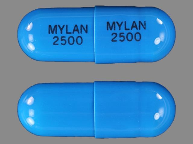 Flomax pill image