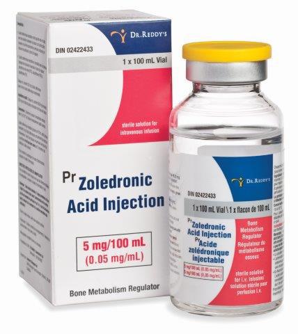 Floxigra 500 ciprofloxacin hcl obat apa methylprednisolone