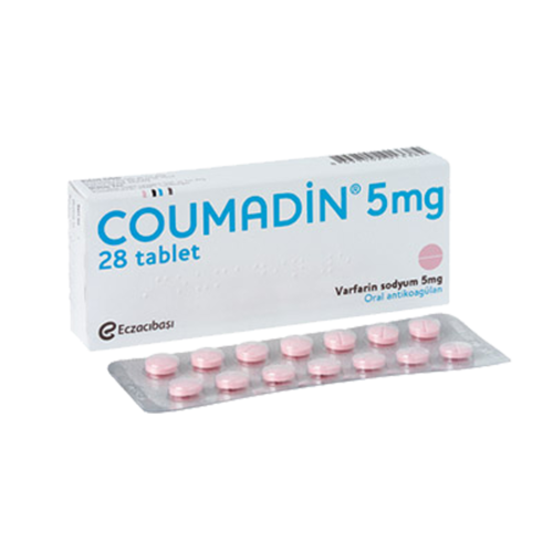 Coumadin Side Effects, Before Taking, How to Take & More