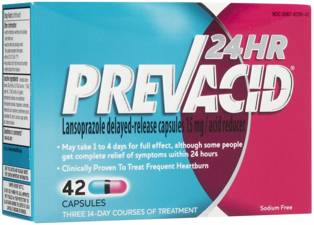2737 Aid Prevacid Viagra