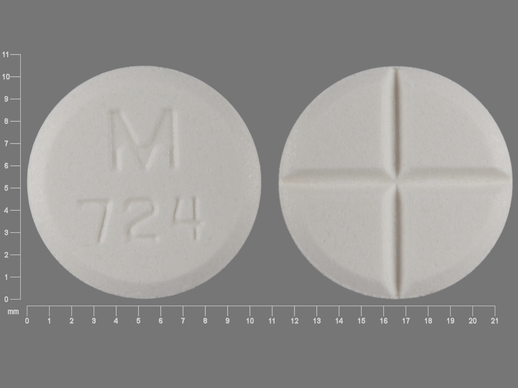 Dapsone warfarin interaction