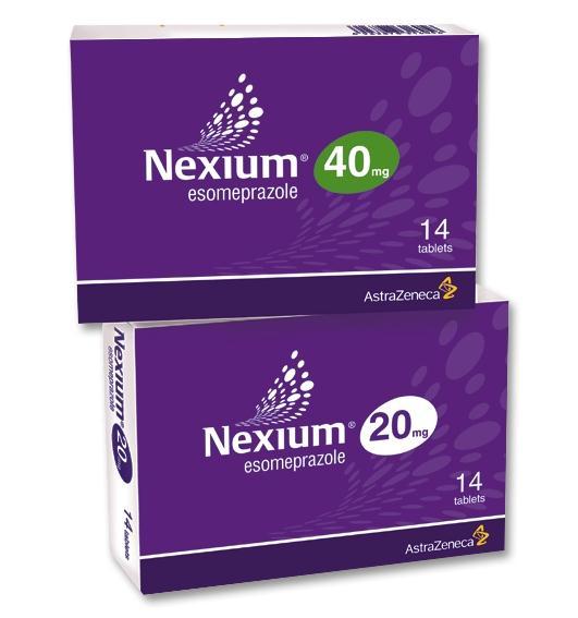 Nexium (Esomeprazole) Side Effects, Usefull Info, What To