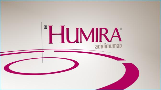 Humira Adalimumab Side Effects Important Information